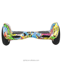Big Wheel China Factory Sale Self Balancing Electric Scooter / SQ-S-MART-A