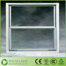 Wholesale Storm Window,Aluminum Storm window