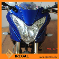 cheap wholesale Racing dual sport motorcycle
