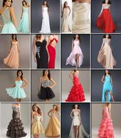 мода платье дизайн формальных платье короткий дизайн свадебное платье