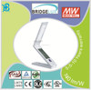 LED Table lamp LED Wall lamp eco led light sp-8024 q1