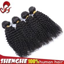New arrival on sale hot selling wholesale bobbi boss hair