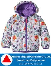 New Design Kids Crane Snow Ski Wear Professional Ski Wear Suits Kids