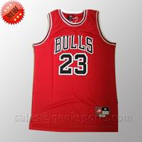 2014 Low MOQ custom cheap plain jerseys sample basketball jersey cheap reversible basketball jerseys