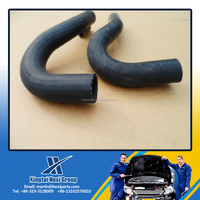 Free Samples Lower Coolant Water Hose/Pipe for Nissan 21504-JE30A Car Auto Parts