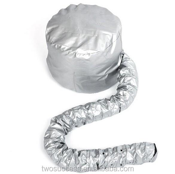 Bonnet Dryer Attachment For Beauty Salon.jpg