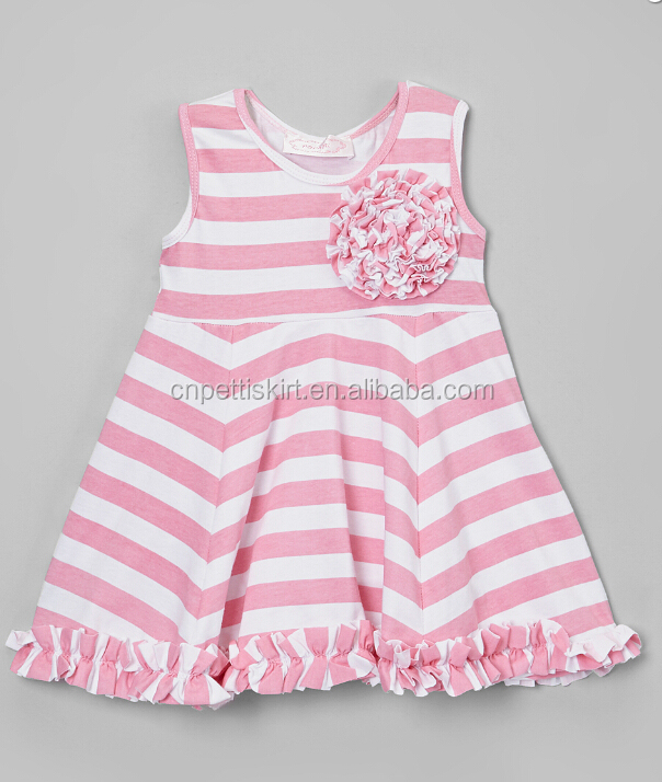 Children\'s Sewing Pattern Ball Gown Party Dresses For Fat Girls ...