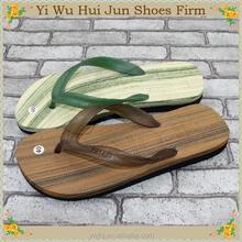 Blank Sublimation Flip Flops Sandal King