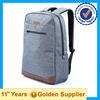 "15.6"" nylon notebook bag, aluminum laptop case"