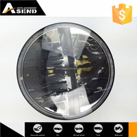 Advertising Promotion Top Quality Rohs Certified 12V Led Bulb Car