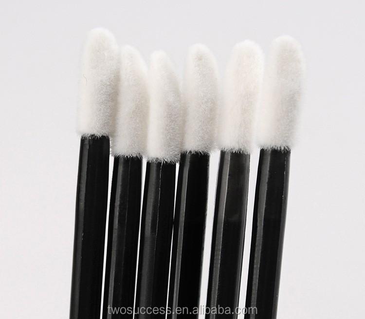 Disposable lip brush (4).jpg