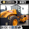 China Top Brand XCMG Road Roller XS143J with High Performance