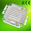Hot sale Plant growth light led chip red emitting diode 660nm 1W 10W 20W 30W 50W 70W 100W high power led chip