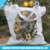 China Wholesale Market New Cotton Bag