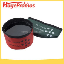 Waterers bowl Custom Dog Bowl for pet products