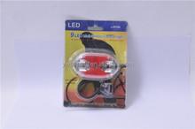 good sale 2015 bike safety light bike light turn signal