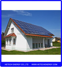 OEM available solar panel price 2kw off grid solar power systems