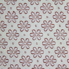 2014 polyseter stock fabric lace Nylon fabric in china