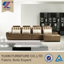 wholesale lounge furniture chesterfield sofa leather furniture