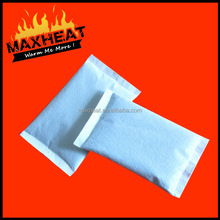 Hot new product air automatic Hand Warmer & Hot Pack for hand comfort