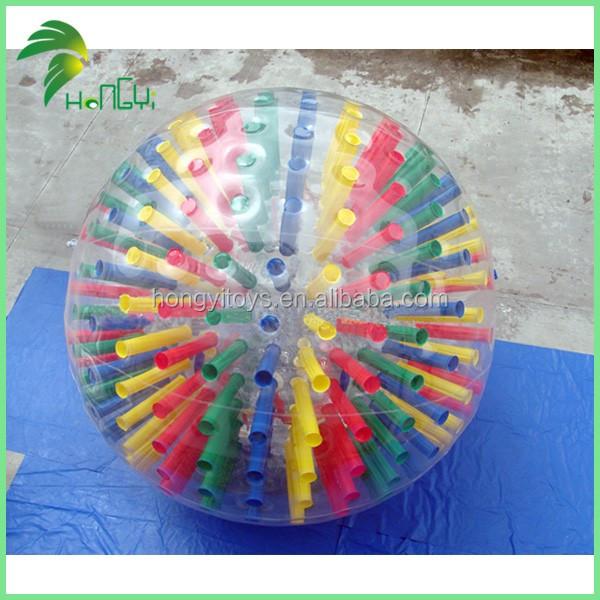 inflatable zorb ball (5).jpg