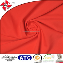 matt 4 way stretch nylon lycra manufacturers fabric