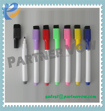 Sharpie Permanent marker pen with non-toxic ink colours logo