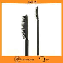 Disposable Silicone Eyelash Extensions Brush