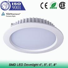 Good reputation low price SMD5630 20W SAMSUNG LED down light