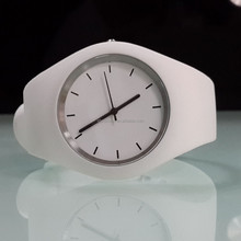 factory custom made best quality cool watches , fashion