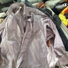 /product-gs/colorful-mixes-used-clothing-second-hand-clothing-used-hand-clothes-60084925886.html