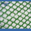2015 hot search plastic mesh for craft(manufacturer)
