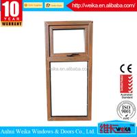 Good quality and reasonable price any size is available international brand aluminum aluminum sunroom windows