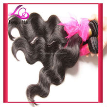 Wholesale African Hair Care Products&African Virgin Hair&African Kanekalon Hair Braid