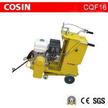 Cosin Japanese NSK bearings CQF16 diamond concrete cutter