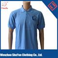 Directo de fábrica venta al por mayor publicidad camisa de polo, camisa de polo personalizado, camiseta del polo