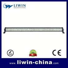 all models available new arrival 72w super brighter 24pcs * 3w led light bar for cars Atv SUV tractor