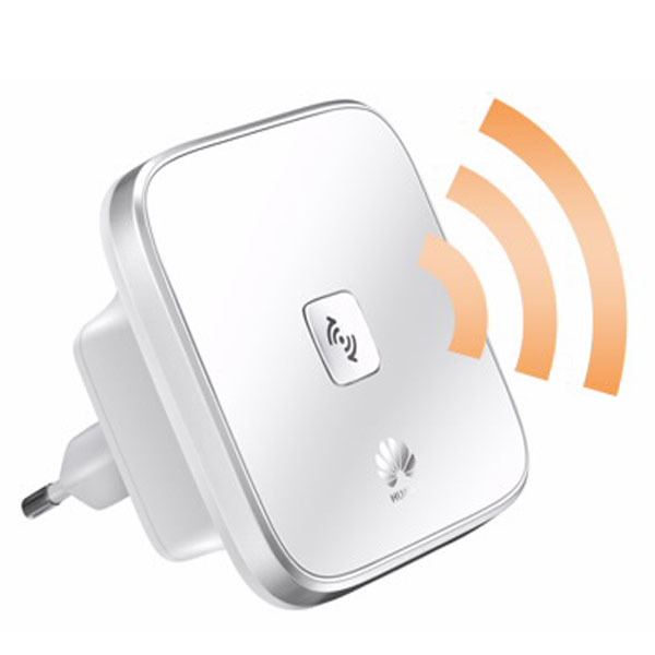 Sale on wifi repeater Buy wifi repeater Online at best