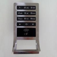 Smart Electronic Lock, Digital Locker Lock, case lock