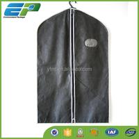 Cheap wholesale Garment bag/Suit cover/Suit bag