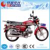 cheap china motorbike 70cc mini motor bike ZF70