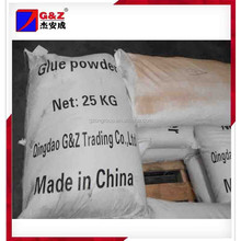 Water Soluble Adhesive Wholesale
