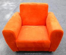 royal classic fabric children recliner sofa kids sofa