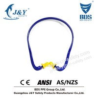 Best soundproof soft earplugs, banded earplugs, earplug meet CE