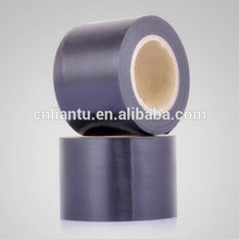 made in china fire resistant pvc pipe electrical adhesives wrapping pipe tape