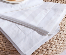 Latest Design Wholesale Commercial fabric for bedsheet