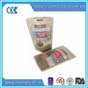 coffee packaging bags/vacuum packaging bags/food packaging aluminum plastic bags