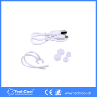 ear in headphone stereo sound earphone