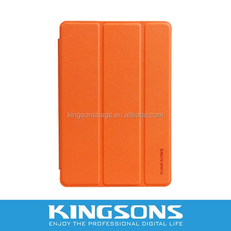 """For IPAD Mini Case,PU Case For Mini IPAD,For IPAD Air Leather Case 9.7"""""""