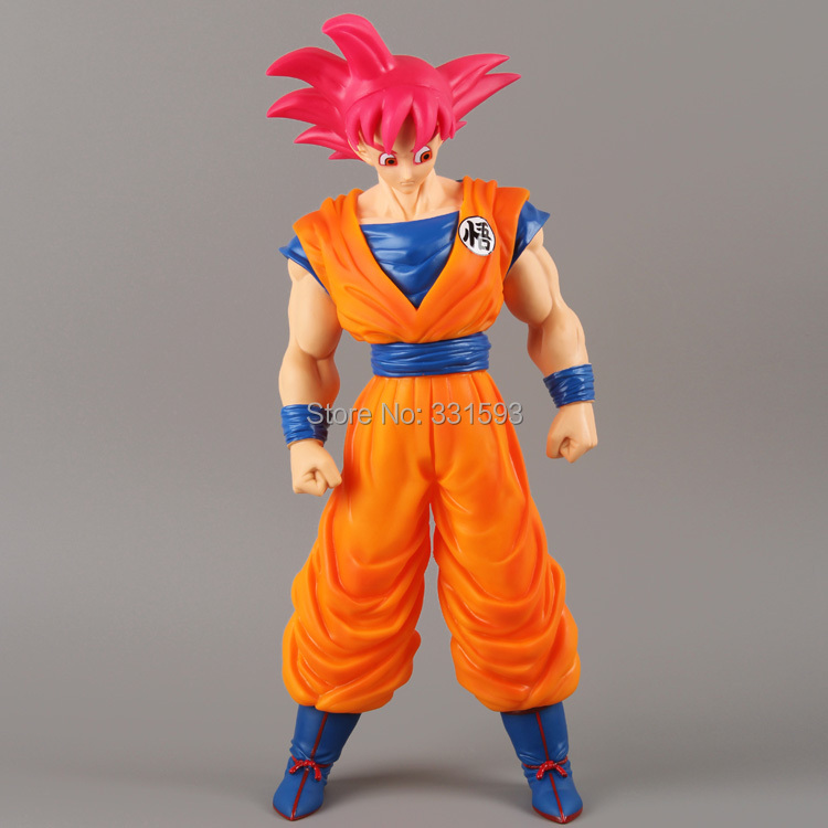 Japanese Cartoon Dragon Ball z Cartoon Dragon Ball z Son